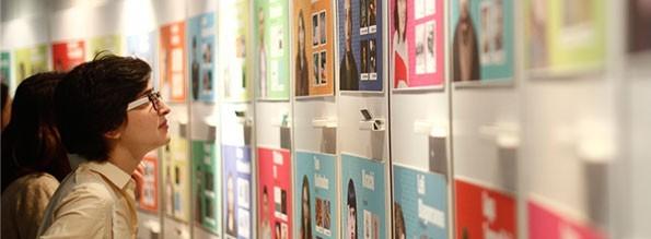 portfolio-collage-1